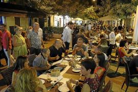 Baleares tiene 7.000 fijos discontinuos más que hace un año al inicio de la temporada