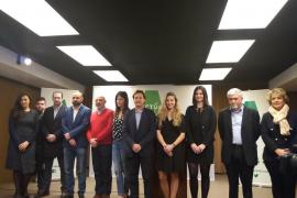 Actúa Baleares baraja denunciar por supuesta incitación al odio a un profesor de Mallorca