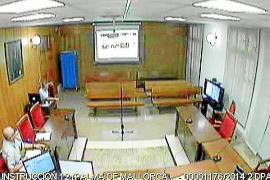 Confirman 'soplos' en las respuestas a un testigo protegido del 'caso Cursach'