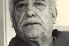 Fallece Andreu Fuster, el último voluntario a Rusia