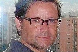 Fallece Juan José Oliva Gallardo, el crítico que veía el arte como postura vital