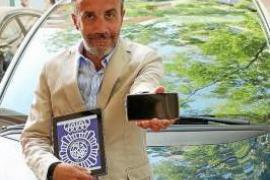 Carlos Fernández, Community Manager de Iberdrola: «El anonimato es el paraíso de los ciberacosadores»