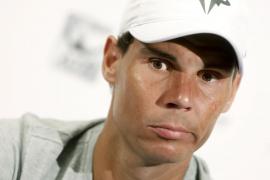 El PP de Manacor critica que Armengol no felicitara públicamente a Rafael Nadal por su triunfo en Montecarlo