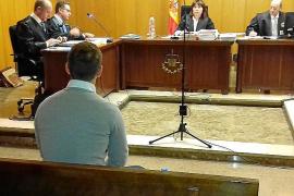 El fiscal revela que el testigo 29 se ha cambiado de nombre para esconderse