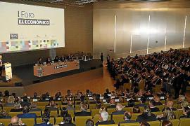 La segunda edición del Anuario se presenta este miércoles en eI Foro El Económico