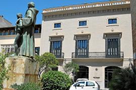 El Ayuntamiento de Palma decidirá ahora dónde se podrán construir hoteles