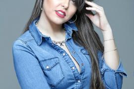 Raquel Lorenzo: «Cada red social tiene un tipo de oyente definido»