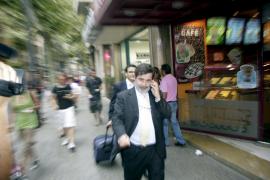 Carlos González podría enfrentarse a una pena de hasta 6 años de cárcel