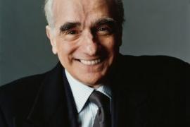 Martin Scorsese, Premio Princesa de las Artes 2018
