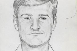 Detienen en EE UU al 'Asesino de Golden State'