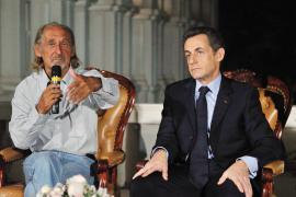 El rehén francés liberado relata la tortura: «Cada día creía que había llegado mi hora»