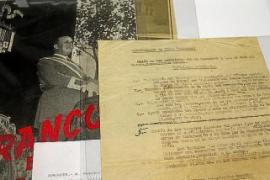 Una película documental de 1927 para el Arxiu d'Imatge i So del Consell d'Eivissa