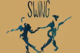 'Un vespre de swing' en sa Pobla con motivo del Día Internacional del Jazz