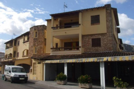 El Sareb quiere vender más de 92 viviendas de costa en Baleares antes del verano