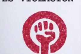 La sentencia de 'la Manada' calienta las redes sociales