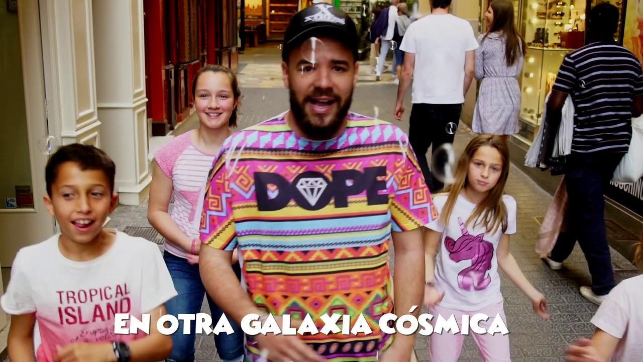 Estrenan un videoclip para conmemorar el Día Nacional de la Fibrosis Quística