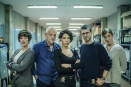 'Treufoc' de IB3, 'Premio Pello Sarasola al mejor programa de las televisiones autonómicas que concede la FORTA
