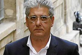 La Manada: una sentencia que divide a los abogados