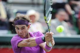 Rafael Nadal iguala la marca de Djokovic y se acerca a su meta