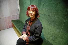 Mujeres de varios partidos dan su apoyo en cartas y redes a Nina Parrón