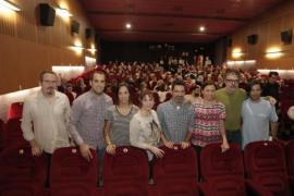 documental Ultima Hora 125 años de noticias