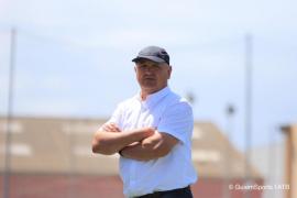 Manix Mandiola: «Hemos visto el mejor partido de la temporada»