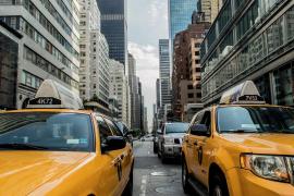 Varias compañías quieren implantar un vuelo directo entre Palma y Nueva York