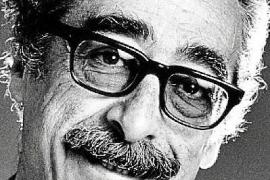 Cien años del nacimiento de Pedrolo, un autor «incómodo e insobornable»