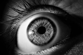 Cómo cuidar tu salud ocular de manera natural