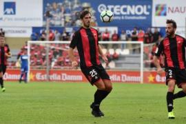 El exmallorquinista Lekic se gana a pulso su renovación con el Reus