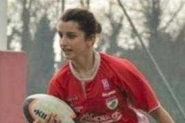 Fallece una jugadora de rugby tras permanecer varios días en coma por un placaje
