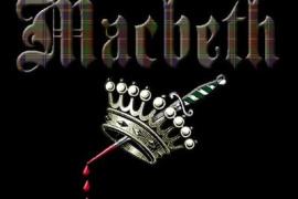 Macbeth, una versión de  Morgana Teatre