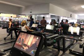 El Grupo Cursach señala al Ayuntamiento de Palma como responsable del cierre de MegaSport