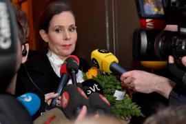 La Academia Sueca no entregará el Nobel de Literatura este año por el escándalo de abusos sexuales