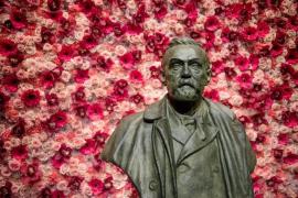 La Academia Sueca decide no conceder este año el Nobel de Literatura por el escándalo sexual