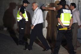 Sigue abierta la investigación sobre los niños desaparecidos en Córdoba