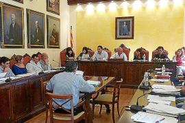 Las tasas de las ordenanzas fiscales aumentan un 3,2% en Manacor