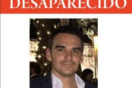 La Guardia Civil pide colaboración para localizar a un joven médico desaparecido en Madrid