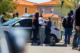 Detenido un hombre en relación al tiroteo en el que ha muerto una mujer en Toledo