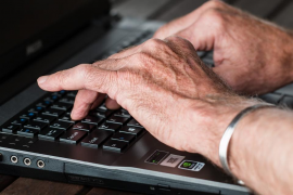 La UIB detecta plagios con un programa informático, aunque son muy esporádicos