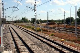 El Govern estudia financiar el transporte público con recargos en algunos tributos