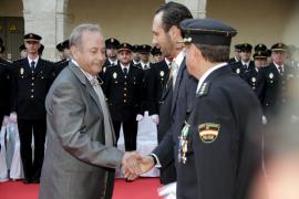 El abogado de Matas cree que Castro no debe instruir el caso Palma Arena