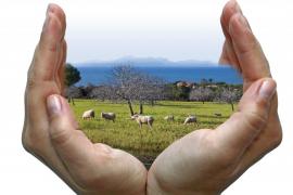 Armengol: «El impuesto del turismo sostenible está socialmente muy aceptado»