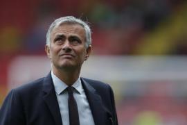 Mourinho se declara culpable y pagará 800.000 euros a Hacienda
