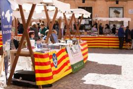 Estas son las palabras más bonitas del catalán