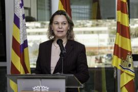 El Gobierno extiende a Capdepera su denuncia por las ayudas al catalán