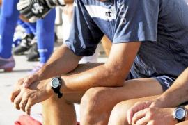 Gustavo Siviero: «Para mí Cúper es una referencia permanente»