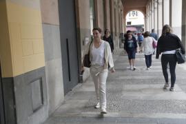 El PP balear se reúne de urgencia para marcar la línea política con el catalán