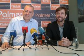 El Iberostar Palma descarta a seis jugadores para la próxima temporada