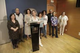El Parlament pide otra vez prohibir las prospecciones en el Mediterráneo